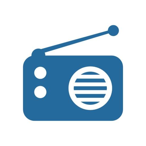 Слухати радіо онлайн