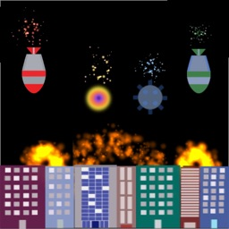 Bomb Destroyer