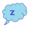 Sleep Apnea  Monitor
