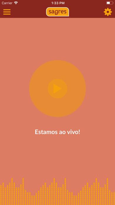 点击获取Rádio Sagres 730