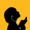 iTextSpeaker - 多言語テキスト読み上げアプリ