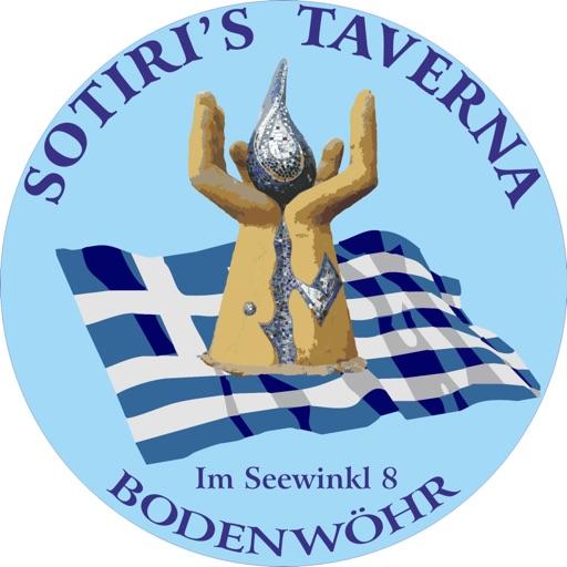 Sotiri's Taverna