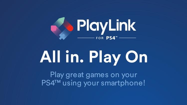 Uno PlayLink screenshot-5