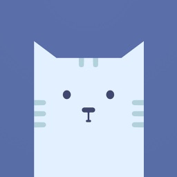 Zamir - Voice Chat, Meow