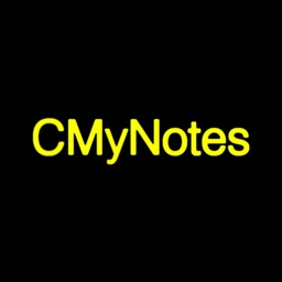 CMyNotes-Review,annotate,share