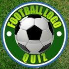 Fútbol Logo Quiz Test icon