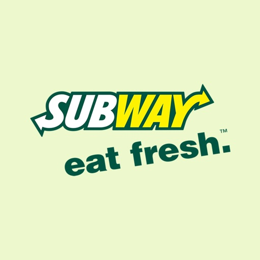 Subway Erdington