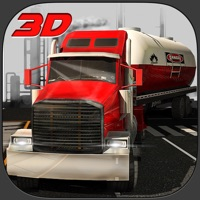 Codes for Oil Transporter Truck Simulator 3D – Drive the heavy fuel tanker & transport it to the gasoline stations Hack