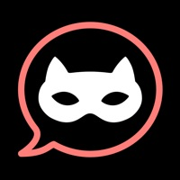 Antichatme Anonymous Chat Rooms Meet New People