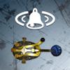 HotPaw Productions - Morse Code Ringtone アートワーク