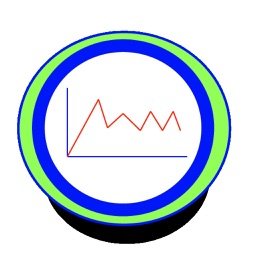 GyroMetrics Apple Watch App