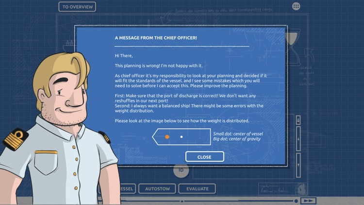 AutoStow screenshot-4
