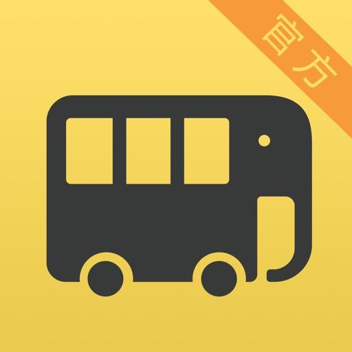 嗒嗒巴士 - 一人一座,舒适上下班