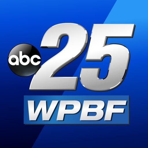 WPBF 25 News - West Palm Beach
