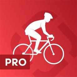 runtastic road bike pro gratuit