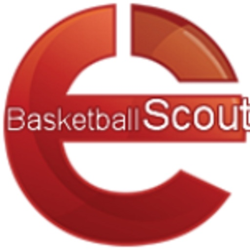 Basketball Scout