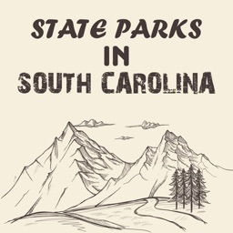 State Parks in South Carolina