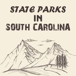 State Parks in South Carolina