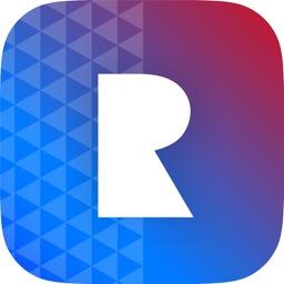 R Stock