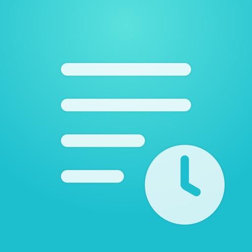 Timesheet - Time Tracker