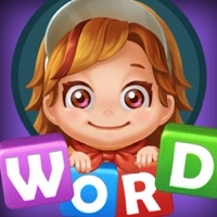 Codes for Toy Letter Swipe To Word Hack