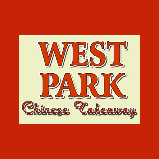 West Park Chinese Takeaway