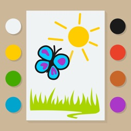 The Drawing App