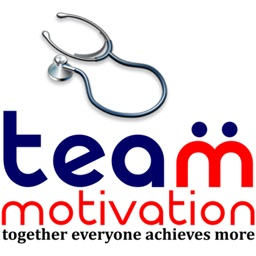 Teammotivation