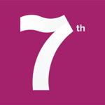 7th Sense Psychics