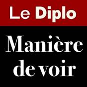 Manire De Voir app review
