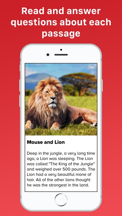 3rd Grade Reading For iOS Has First Free Sale In Six Months