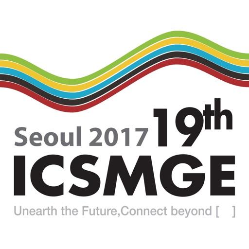 19th ICSMGE