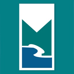 Twin rivers apps portal login page