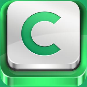 CSmart Pro for craigslist app