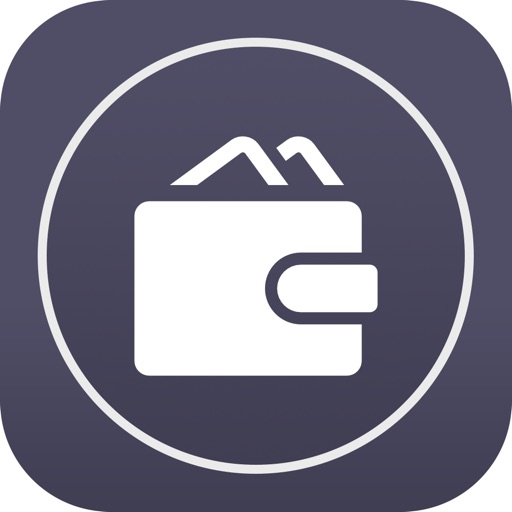 Expense Pro Manager- Finance Tracker to save Money