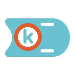 kickboard on the app store