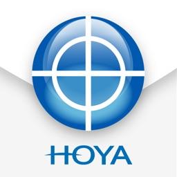 HOYA visuReal