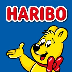 HARIBO Play