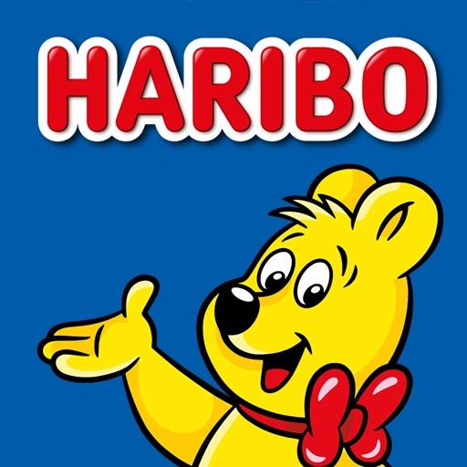 HARIBO Play