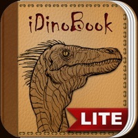 Codes for Dinosaur Book Lite: iDinobook Hack