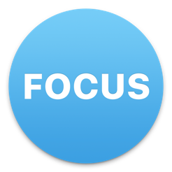 Focus Productivity Timer