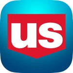 Hack U.S. Bank
