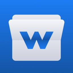 Workibo