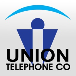 Union Telephone Company