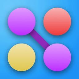 Dots Connect #