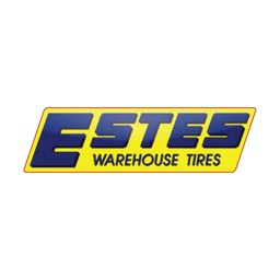 Estes Warehouse Tires