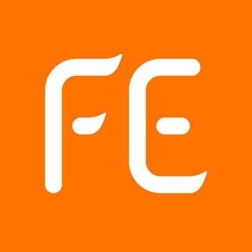 FE File Explorer: FileManager