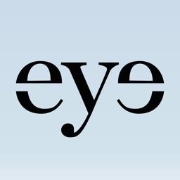 True Eyewear