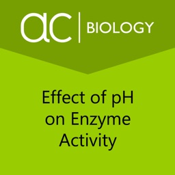Factors Affecting Enzyme Act 2