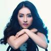 Natasha Wilona Official App
